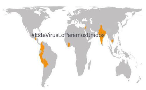 752689913942818565-mapa-coronavirus-loparamos.jpg