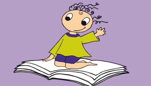 784086334393186443-derechos-infancia-edu-lectura.jpg