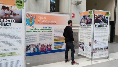 97631738133564214-agenda-expo20a-barcelona.jpg