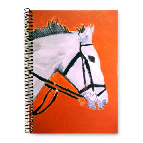 60872722439690420-libreta-caballo-760x760.jpg