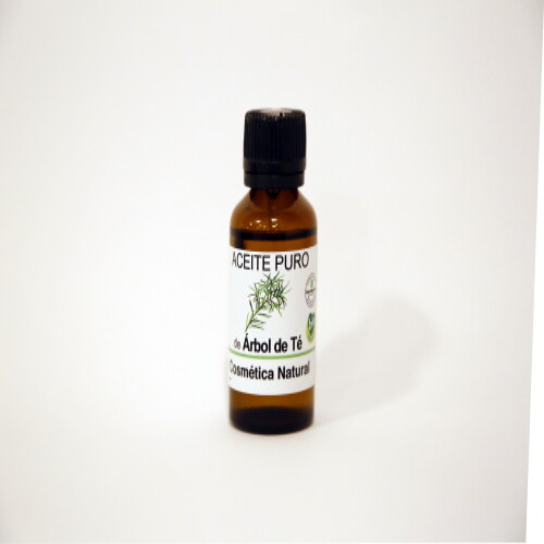444996047961214435-aceite-puro-de-árbol-del-té.jpg