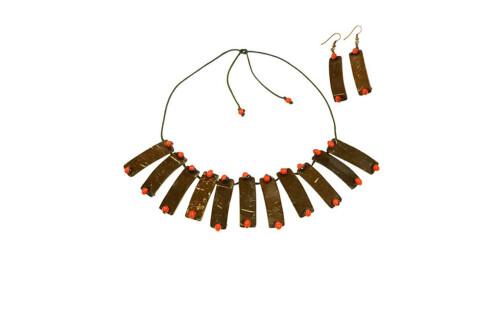 271697414790670668-conjunto-collar-y-pendientes.jpg