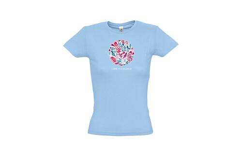 314964417156276782-camiseta-chica-pájaros.jpg