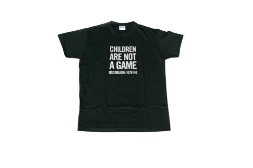 744961876214689580-camiseta-óscar-león.jpg