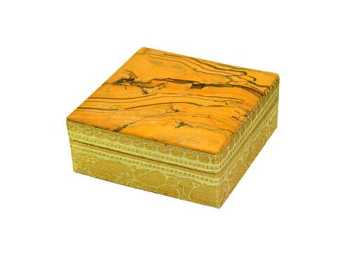 746590194781733397-caja-entelada-2.jpg