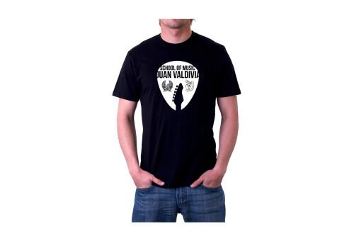 1122138122857307-ok-camiseta-chico-hs-con-modelo.jpg