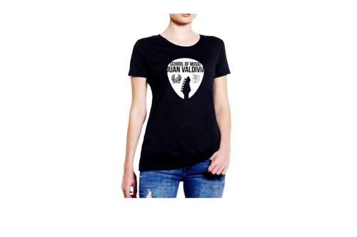 791968871354734438-ok-camiseta-chica-hs-reducida.jpg