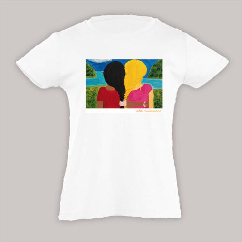 958540968105123192-camiseta-pareja-niña.jpg