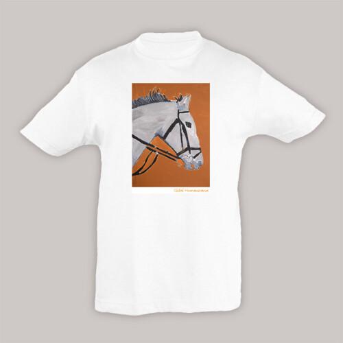 504054459226745760-camiseta-caballo-niño.jpg