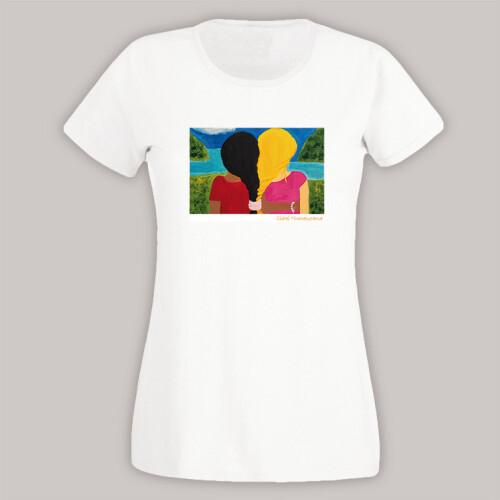 732551159380958652-camiseta-pareja-mujer.jpg