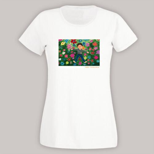 804039401489843727-camiseta-flores-mujer.jpg