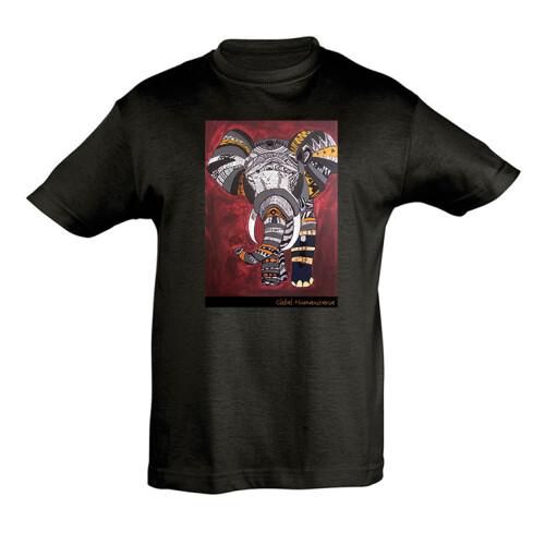 678513175624823797-camiseta-elefante-niño.jpg