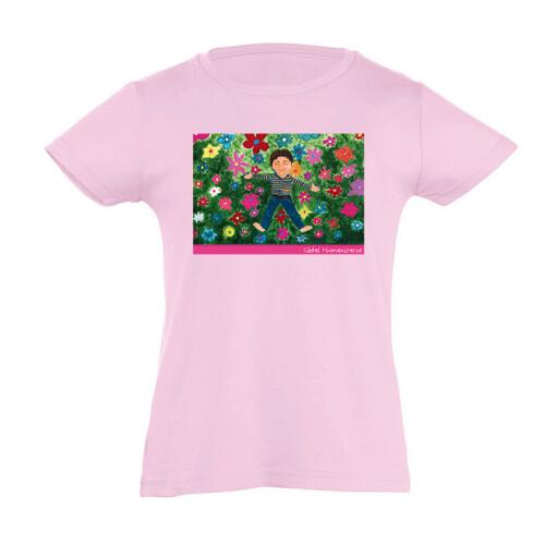 582019737419470291-camiseta-flores-niña.jpg