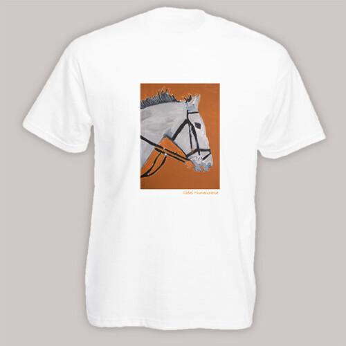 177287415610068824-camiseta-caballo-hombre.jpg