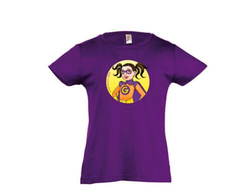 209008492257559666-camiseta-nina-superheroe-2.jpg