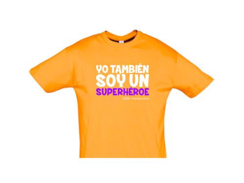 941478939955708704-camiseta-nino-superheroe.jpg