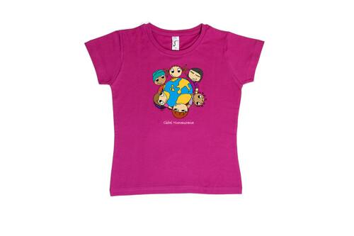 539899336862965143-camiseta-niña-mundo-globalita.jpg