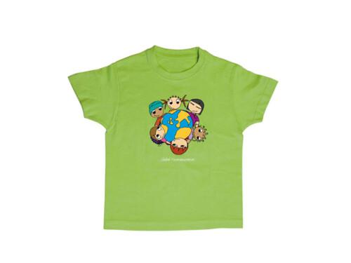 370830299261199082-camiseta-infantil-mundoglobalita.jpg