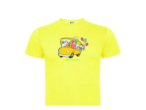 107771975484055690-camiseta-infantil-busglobalita.jpg