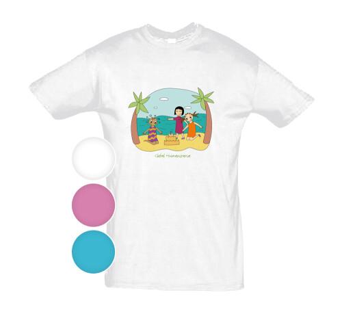 22526877681180262-camiseta-playa.jpg