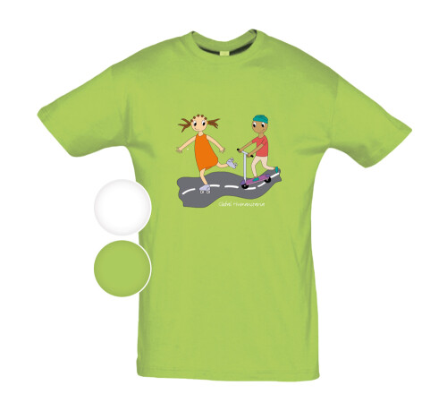 728834700391098086-camiseta-carretera.jpg