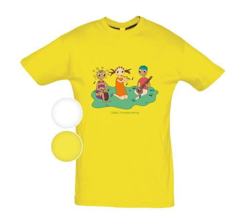 226734142102463132-camiseta-música.jpg