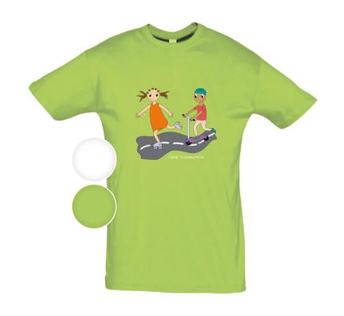 62937018767953748-camiseta-carretera.jpg